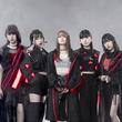リトグリ、NHKラグビー テーマソングとしてOA中の楽曲の世界観に合わせた力強い新アートワークが完成