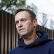 ロシア野党指導者ナワリヌイ氏釈放、「反政府機運の高まり」予想