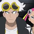無敗伝説の男・グズマにサトシが挑む!TVアニメ『ポケットモンスター サン&ムーン』8月25日放送のあらすじ&先行カットが到着
