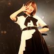 20歳のアニソンアイドル・上月せれな 渋谷クラブクアトロワンマンで思いを乗せた32曲を熱唱!