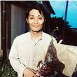 これぞ俳優魂……! 安田顕の激やせショットに「やっぱり役者さんってすごい」と驚嘆の声