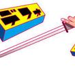 粕田舞造 夢日記 Re:2 第1回 マシンの起動速度はもっと速くなる! UEFI設定を見直してみよう
