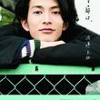 祝え! 「仮面ライダージオウ」ウォズ役の渡邊圭祐、写真集が異例の重版 浴衣姿の未掲載カットも公開