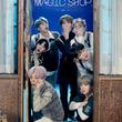 『BTS JAPAN OFFICIAL FANMEETING VOL.5 [ MAGIC SHOP ]』11月23・24日、12月14・15日に開催決定!