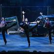 ブロードウェイ・ミュージカル『ウエスト・サイド・ストーリー』開幕!バーンスタインの名曲がステージ上で躍動する