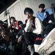 UVERworld、ニューシングル「ROB THE FRONTIER」を10月にリリース!さらにアニメ『七つの大罪 神々の逆鱗』OPテーマに決定!!