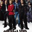 じゃじゃーん!「HiGH&LOW THE WORST」前日譚ドラマが早くもDVD/BD化