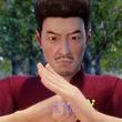 『シェンムー3』試遊プレイレビュー。探索、ガチャガチャ、ギャンブル、バトル、育成! 壮大なゲームサイクルの一部を体感【gamescom 2019】
