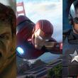 『Marvel's アベンジャーズ』試遊版レビュー。アイアンマンで空中戦、ハルクで敵を吹き飛ばし、ウィドウの射撃で狙い撃つ。これがアクションゲームだ!【gamescom 2019】