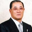 張本勲氏、『伊集院光とらじおと』に生出演 甲子園などを語る
