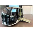 次世代EV、自律走行ロボットetc.。トヨタが発表した「東京五輪専用モビリティ&ロボット」の全貌