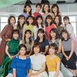 山崎夕貴アナ2年ぶりに復帰! フジテレビ女性アナウンサーカレンダー発売