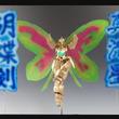 『機動武闘伝Gガンダム』ドラゴンガンダムのガンプラで名シーンを再現!少林寺最高奥義「真・流星胡蝶剣」をとくと見よ!【ニコ動注目動画】