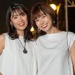 """フジ山崎アナ、女子アナカレンダーに復帰 """"オトナの色気と余裕"""""""