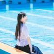 <堀江由衣>7年ぶりとなるライブツアー「堀江由衣 LIVE TOUR 2019 文学少女倶楽部」が開催決定