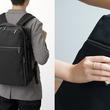 ビジネスリュックのお手入れは「消しゴム」が便利!老舗鞄メーカーが語る長持ちさせる方法とは