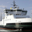CO2排出を95%抑制! 完全電動のフェリー「Ellen」がデンマークで初航海