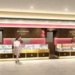 ベルギー王室御用達チョコレートブランド「ヴィタメール」大丸心斎橋店9月20日(金) 本館に装い新たにオープンいたします