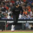 MLB=エンゼルス黒星、大谷は無安打1得点