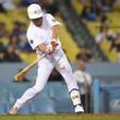 【MLB】ホワイト前田健太、まさかの打者でヤンキース戦デビューも空振り三振