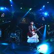 竹達彩奈ライブハウスツアー「A」が映像化、新宿ReNYで新規公演決定