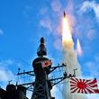 日韓GSOMIA失効、どうなる安全保障体制 弾道ミサイル、アジアの安定…今後の影響は?