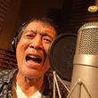 矢沢永吉「もう最後かもしれない」L.A.での新作レコーディングに密着