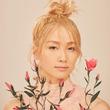 Dream Ami『恋のつぼみ』ジャケット写真を公開しファン絶賛「大人っぽい!素敵」「ピンクが世界一似合いますね」