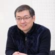 『なつぞら』大森寿美男氏、脱稿もビクビク なつと広瀬すずの共通点も解説