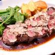 """これが成城石井の底力!渋谷にオープンしたレストランは""""日常の贅沢""""の新たな形だ"""