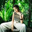 """沖縄出身の大城美友が""""暑い夏に聴いてほしい曲""""をテーマにしたプレイリストを「AWA」で公開。さらに、サイン入りグッズが当たるプレゼントキャンペーンを開催!"""