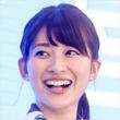 TBS山本里菜、あおり運転報道と自身の熱愛を即座に連動コメントのアッパレ!