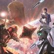 森口博子×鮎川麻弥 Ζガンダムのディーヴァが初タッグ、「フィーバー機動戦士ガンダム 逆襲のシャア」搭載曲をシングルリリース
