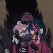 TVアニメ『戦姫絶唱シンフォギアXV』、第8話の先行場面カットを公開