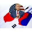 中国メディアは「韓国が米国に逆らった」ことに注目―日本との軍事協定破棄で