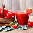夏バテケアやシミ予防に!今こそ食べたい旬の食材5選