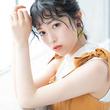 声優・石原夏織、4thシングルを11/13に発売!1st LIVE ツアーも決定