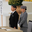 """皇后雅子さまが選ばれた「グレーのストッキング」とその先にある""""解"""""""