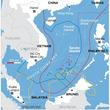 南シナ海での中国の暴徒を止めないと手遅れにーアメリカを中心にした関係国の団結が必要