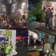 """""""インスタ映えスポット""""を歩く。ママーやアイアンマンに萌えつつ、サイコバンディットに圧倒される【gamescom 2019】"""