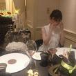 小林麻耶、妹・麻央さんへの気遣いに夫婦で号泣「ありがとうが溢れています」