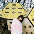"""ナヲアカリ、新作プチアルバムは楽曲プロデュースに大森靖子、蒼山幸子らを迎えた""""七変化""""する7曲に!"""