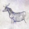 【ビルボード HOT BUZZ SONG】米津玄師「馬と鹿」が首位 ダイエット動画が話題の「ハンドクラップ」が初のトップ10内に