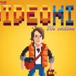 80年代を彷彿とさせるアクションゲーム「ザ・ビデオキッド」のiOS版がリリース。警察の目をくぐり抜け,恋人のもとへ駆けつけよう