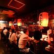 雰囲気も味も本格派!福岡で人気の台湾料理専門店3選