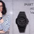 【仮面ライダー555×NUUN(ヌーン)】スペイン生まれの腕時計「NUUN(ヌーン)」と「仮面ライダー555」のコラボレーション時計の受注受付を開始。