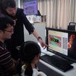 SNS投稿「電車が止まった!」で沿線がバレる危険性 PCゲーム&動画編集のキッズイベントが開催