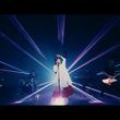 内田真礼、新作ミニアルバムより麻枝准が作詞作曲した新曲MV公開