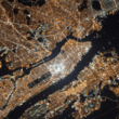 SpaceXやAmazonの衛星インターネット、実現すればアメリカ人だけで年間300億ドルお得になるとの試算!