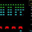 """79年発売の""""PC-8001""""をSwitchで再現!? 自作エミュレーターで『ピンボール』『ルナシティSOS』『PCGインベーダー』などのレトロゲームがプレイ可能に"""